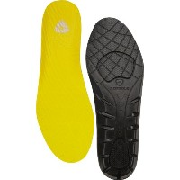 SOFSOLE(ソフソール) Cleat S 10072