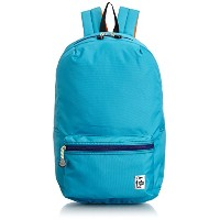 [チャムス] リュック Eco Hurricane Day Pack CH60-0845 Splash