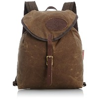 [フロストリバー] Frost River KNAPSACK 817 BRW (BROWN)