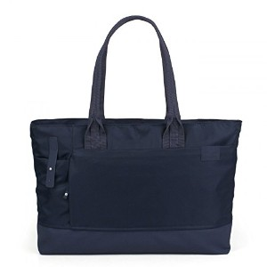 TUCANO PCバッグ ブルー COMPUTER BAG Agio BLUE BAGIOSH-B