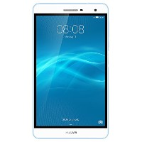 Huawei 7型 タブレットパソコン MediaPad T2 7.0 Pro ブルー ※LTEモデル PLE-701L-BLUE 【日本正規代理店品】