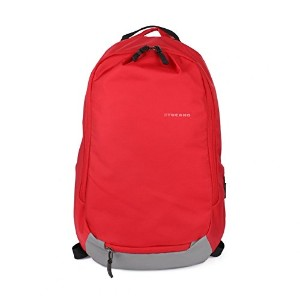 TUCANO スポーツバッグ レッド SPORTY BAG CRATERE SPORTY BACKPACK RED SBKCR-R