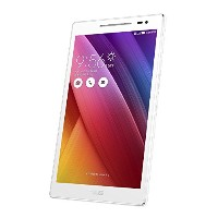 ASUS タブレット ZenPad 8 Z380KL ホワイト ( Android 5.0.2 / 8inch / Qualcomm Snapdragon 410 / RAM 2GB / eMCP...