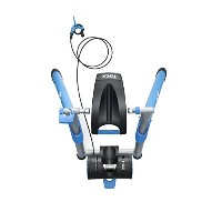 Tacx(タックス) BOOSTER