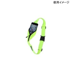 HOLDTUBE(ホールドチューブ) HOLD TUBE REGULAR HT01 39/NEON YELLOW
