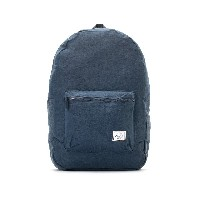 【60%OFF】PACKABLE DAYPACK バックパック ネイビー 旅行用品 > その他