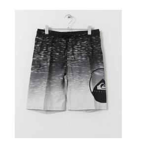Sonny Label QUIKSILVER SIDECAR VOLLEY20【アーバンリサーチ/URBAN RESEARCH ビキニ】
