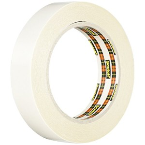 3M スコッチ 一般用 両面テープ 25mm×20m PGD-25
