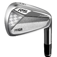 PRGR(プロギア) RS 16 RS FG ST SS3WGV2 51゜ ウエッジ RS