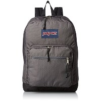 [ジャンスポーツ] JANSPORT CITY SCOUT T29A6XD 6XD (FORGE GREY)