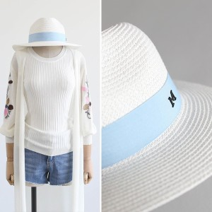 A119★ Korean Fashion ★ Best New Product / fast Shipping/Hats