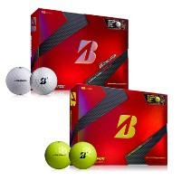 Bridgestone TOUR B330 RX Golf Ball【ゴルフ ボール】