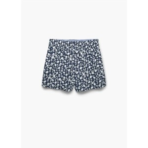 【SALE 40%OFF】BOXER . FRUIT (ネイビー)