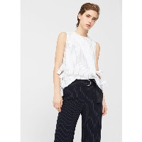 【SALE 30%OFF】シャツ . LATERAL (ナチュラルホワイト)
