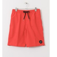 Sonny Label QUIKSILVER EVERYDAY SOLID VOLLEY20【アーバンリサーチ/URBAN RESEARCH ビキニ】