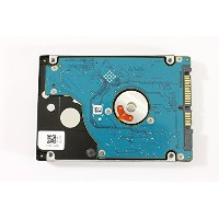 "Dell r6knt st9750420as 2.5 "" SATA 750 GB 7200 3 GB / s SeagateノートパソコンハードドライブPrecision m6700"