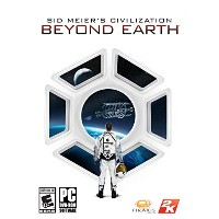 Sid Meier's Civilization: Beyond Earth(輸入版:北米)