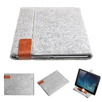 Inateck iPad Airケース Apple iPad Air (2013-2014 Version)専用カバー プロテクターケース(For iPad Air iPad 5 5th)