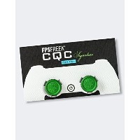 KontrolFreek FPS CQC Signature - PS4(並行輸入品)