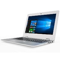 Lenovo ideapad 310S 80U40017JP Windows 10 Home 64bit Celeron 4GB 128GB SSD 高速無線LANac/a/b/g/n...