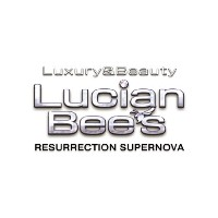 LucianBee's RESURRECTION SUPERNOVA