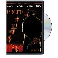 Unforgiven [DVD] [Import]