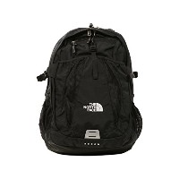 (ノースフェイス) THE NORTH FACE RECON CL 29 K