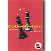 Colle System