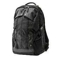 ビクトリノックス(VICTORINOX) アルトモント 3.0 ALTMONT 3.0 SLIMLINE LAPTOP BACKPACK 39cm PADDED COMPUTER BLACK...