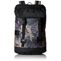 BURTON TINDER PACK Earth Print 25L バートン バックパック