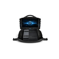 GAEMS Vanguard Personal Gaming Environment for XBOX ONE S, XBOX ONE, PS4, PS3, Xbox 360 (consoles...