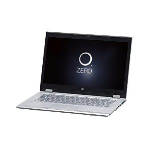 NEC PC-HZ650FAS LAVIE Hybrid ZERO