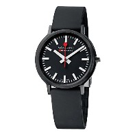 モンディーン Stop2go Mens Fashion Watch A5123035864SPB