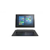 Lenovo タブレット 2in1 パソコン ideapad MIIX 700 80QL006FJP/Microsoft Office Home & Business Premium プラス...