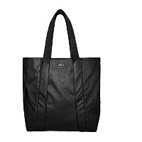 Built NY City Collection Everyday shopper Black [並行輸入品]
