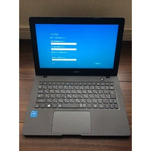 Acer Aspire One Cloudbook 11 AO1-131-F12N/KK