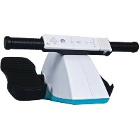 Wii Rowing