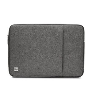 DOMISO 11.6インチ Laptop Sleeve ラップトップスリーブ 撥水ケース Microsoft 12.3 Surface Pro 4/ Apple 11 MacBook Air用 ...