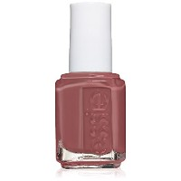 essie ネイルカラー 610 13.5ml ISLAND HOPPING
