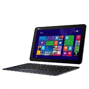 ASUS TransBook T300CHI ノートブック ( WIN8.1 64Bit / 12.5inch FHD touch / Intel 5Y10 / 4GB / 128GB /...