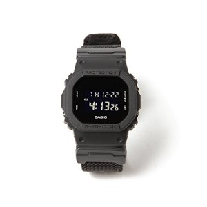 "(ビームスボーイ) BEAMS BOY G-SHOCK / ""DW5600BNN"" 13480100"