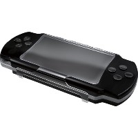 PSP PlayGear Visor(Compatible with Original PSP Only) (輸入版)