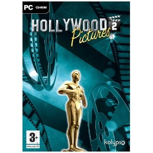 Holywood picture 2 (PC) (輸入版)