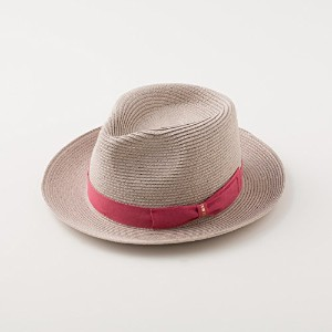 MARLMARL hat for kids1 (sakura)