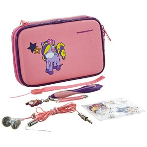Pony Great Pack for Ds Lite (輸入版)