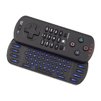 3-in-1 Remote for PS3 (輸入版)