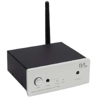 ラトックシステム Wireless Audio Adapter REX-Link2TX