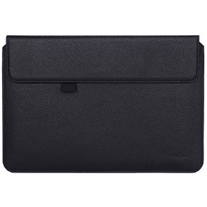 ProCase Wallet Sleeve Case for Microsoft Surface Pro 3 (Black)