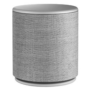 B&O Play Beoplay M5 ワイヤレススピーカー / AirPlay・Wi-Fi・Bluetooth 対応 / multi-room対応 / ナチュラル Beoplay M5...