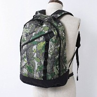 (012)Columbia コロンビア バックパック ランドオブピークス Land Of Peaks 20L Backpack